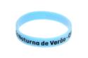 pulseira-de-silicone-neon-customizada-em-baixo-relevo-min