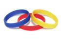 pulseira-de-silicone-personalizada-com-gravacao-em-baixo-relevo-min