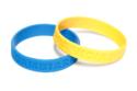 pulseira-de-silicone-personalizada-com-mensagem-em-baixo-relevo-min