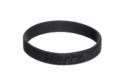 pulseira-de-silicone-personalizada-com-mensagem-em-baixo-relevo-principal-min