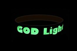 pulseira-de-silicone-personalizada-com-texto-que-brilha-no-escuro-min