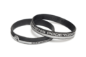 pulseira-de-silicone-personalizada-em-alto-relevo-com-cor3-min