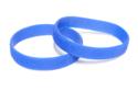 pulseira-de-silicone-personalizada-em-alto-relevo-min