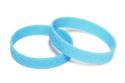 pulseira-de-silicone-personalizada-em-alto-relevo2-min