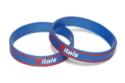 pulseira-de-silicone-personalizada-em-baixo-relevo-com-cor-na-mensagem-itals-min