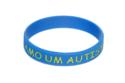 pulseira-de-silicone-personalizada-em-baixo-relevo-com-cor-na-mensagem-min