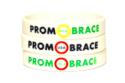 pulseira-de-silicone-personalizada-em-baixo-relevo-com-cor-na-mensagem-promobrace-min