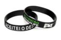 pulseira-de-silicone-personalizada-em-baixo-relevo-com-cor-na-mensagem6-min