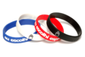pulseira-de-silicone-personalizada-em-baixo-relevo-com-logomarca-min