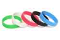 pulseira-de-silicone-personalizada-em-baixo-relevo-min