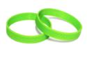 pulseira-de-silicone-personalizada-em-baixo-relevo3-min