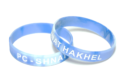 pulseira-de-silicone-personalizada-em-cores-mescladas-min