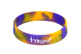 pulseira-de-silicone-personalizada-em-cores-mescladas-principal-min