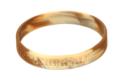 pulseira-de-silicone-personalizada-em-cores-mescladas2-min