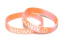 pulseira-de-silicone-personalizada-em-cores-mescladas4-min