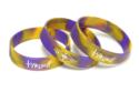 pulseira-de-silicone-personalizada-em-cores-mescladas6-min