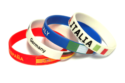 pulseira-de-silicone-personalizada-em-silkscreen2-min