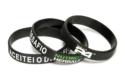 pulseira-de-silicone-personalizada-herbalife-min