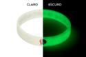 pulseira-de-silicone-personalizada-neon-baixo-relevo-com-cor-min