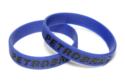pulseira-de-silicone-personalizada-petrobras-min
