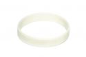 pulseira-de-silicone-sem-personalizacao-branca