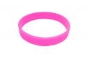 pulseira-de-silicone-sem-personalizacao-rosa