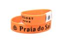 pulseira-elastica-com-impressao-digital