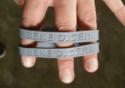 pulseira-emborrachada-customizada-min