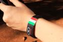 pulseira-flexivel-personalizada