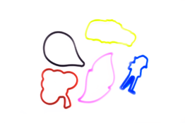 pulseira-funnybands2-min
