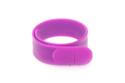 pulseira-pen-drive-bateenrola-de-silicone-min