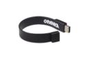 pulseira-pen-drive-de-silicone2-min