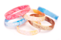 pulseira-personalizada-em-cores-mescladas-min