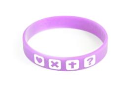 pulseira-religiosa-min
