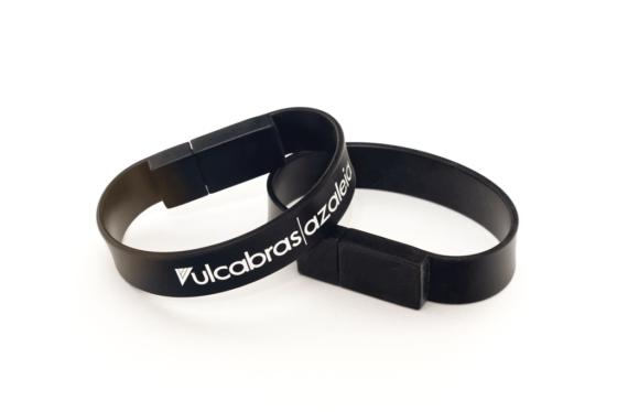 pulseiras-pen-drive-de-silicone-principal-min