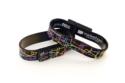pulseiras-pen-drive-de-silicone3-min